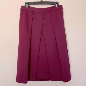 Vince Camuto A-line Skirt